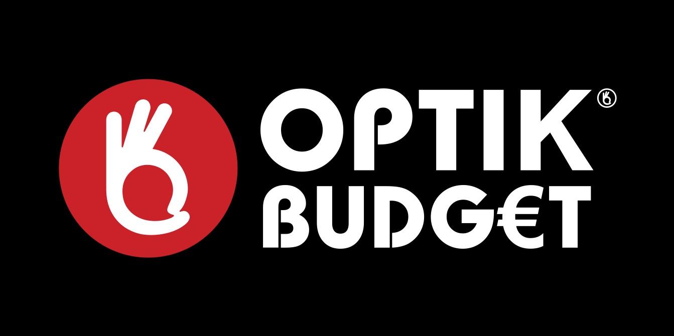 Vue Ma Optim Ussel Mes Opticiens Lunettes Budget QtdhCrs