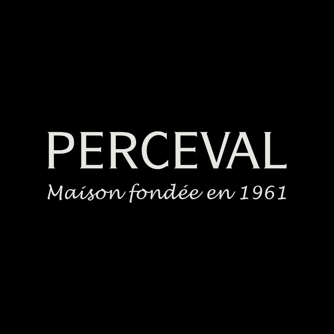 Opticiens Dijon - LES OPTICIENS PERCEVAL (anciennement CLIN D OEIL OPTICIENS)  - Ma vue Mes lunettes f8bf7c7a63ef