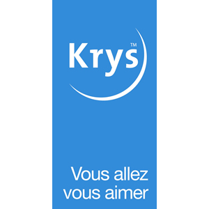 Opticiens Crest - LES OPTICIENS KRYS - Ma vue Mes lunettes 12885c7b8810