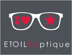 Opticiens Etoile Sur Rhone - ETOILE OPTIQUE - Ma vue Mes lunettes 18d0b96c9ea3