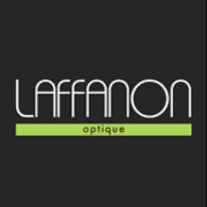 Opticiens Nimes - OPTIQUE LAFFANON - Ma vue Mes lunettes 2ef2a536d258