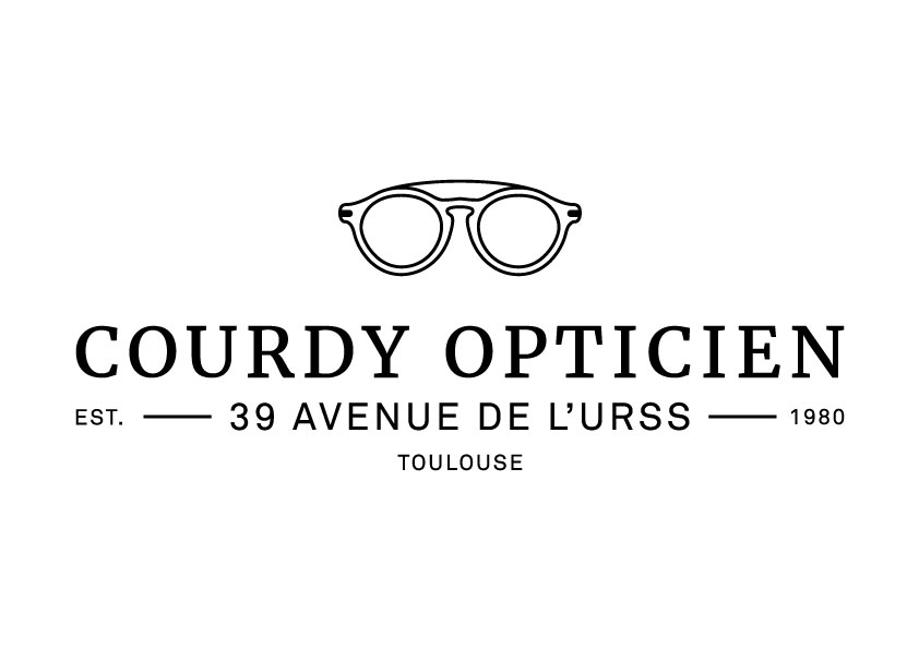 opticiens toulouse courdy opticien ma vue mes lunettes. Black Bedroom Furniture Sets. Home Design Ideas
