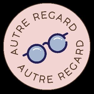 Opticiens Cugnaux - AUTRE REGARD - Ma vue Mes lunettes 58be75f0c354