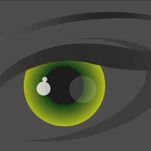 Opticiens Tierce - TIERCE VISION - Ma vue Mes lunettes 1c5fa08b6bf2