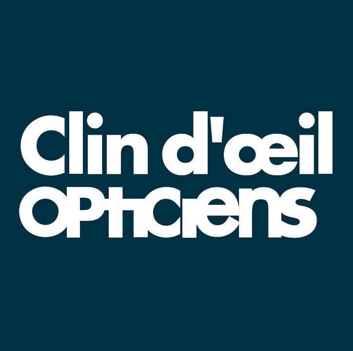 Opticiens Champigny - CLIN D OEIL OPTICIENS - Ma vue Mes lunettes 25cba72a8a5f