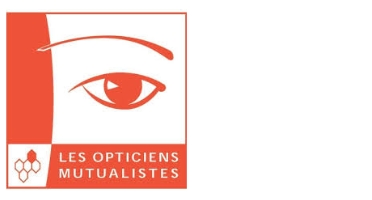3c43fe3774da7c Opticiens Thionville - LES OPTICIENS MUTUALISTES - Ma vue Mes lunettes