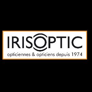 Opticiens Sin Le Noble - IRISOPTIC - Ma vue Mes lunettes a7dd2c054c93