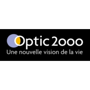 Lunettes Wasquehal Optic 2000 Mes Opticiens Ma Vue rhtsQdC