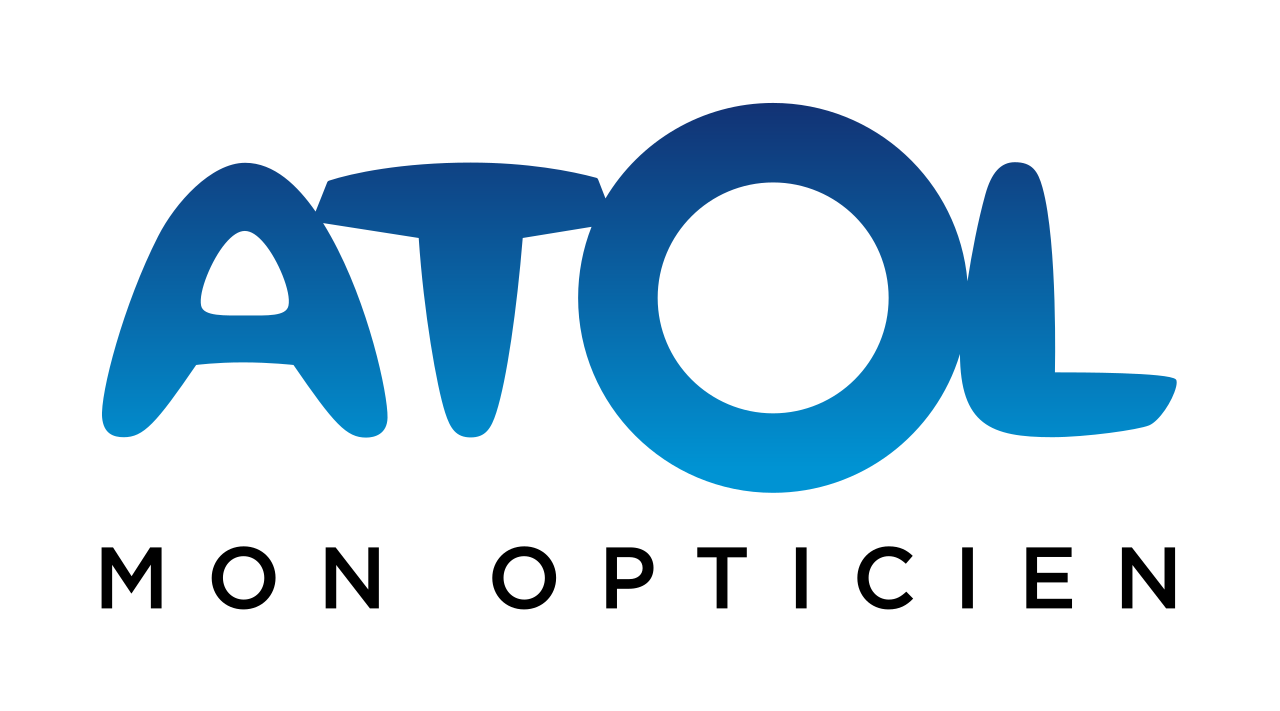 a0b8b74651 Opticien Henin Beaumont ATOL LES OPTICIENS LEFEBVRE. Opticien Partenaire  Expert Essilor