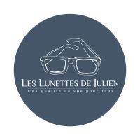 Opticiens Villefranche Sur Saone - LES LUNETTES DE JULIEN - JHT ... e512539a559b