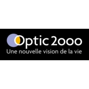 dd6bbdd53d611 Opticiens Paris - OPTIC 2000 PARMENTIER - Ma vue Mes lunettes