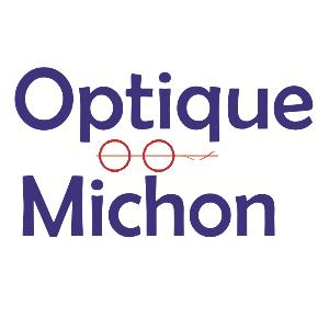 Opticiens Avignon - OPTIQUE AUDITION MICHON - Ma vue Mes lunettes 49fb93f6ee05