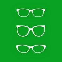 Opticiens Monteux - Optique Morel - Ma vue Mes lunettes 18793803c5a1