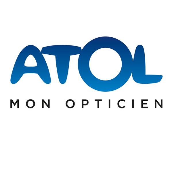 magasin en ligne e8ace 69e12 Opticiens Les Achards - ATOL MON OPTICIEN - Ma vue Mes lunettes