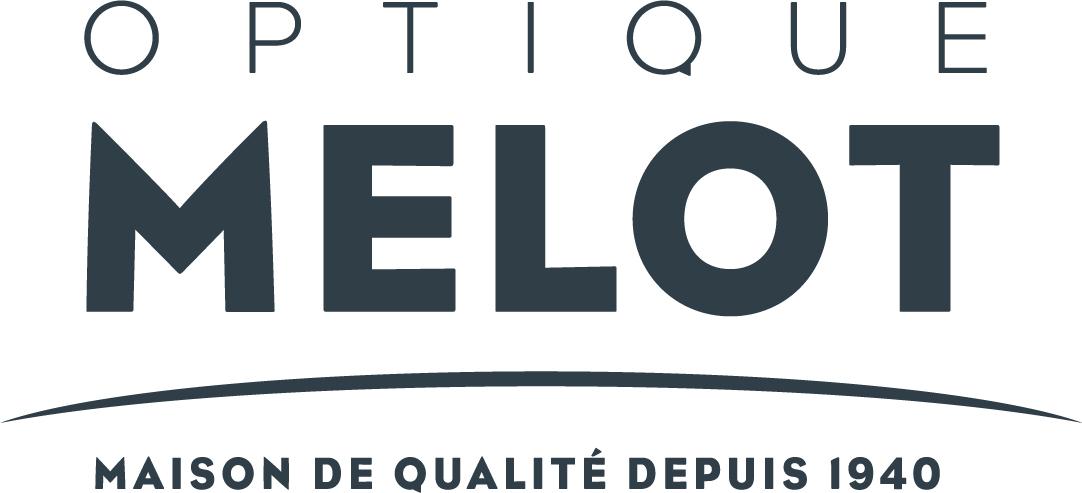 Opticiens Le Raincy - OPTIQUE MELOT SA - Ma vue Mes lunettes 325d9c8b6d4e